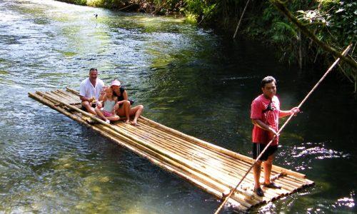 Khao-Lak-Safari-DayTour1