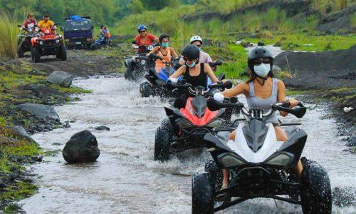 Phuket-ATV-Tour