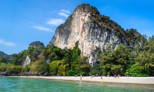 Thailand-Honeymoon-Destinations-Krabi-Honeymoon