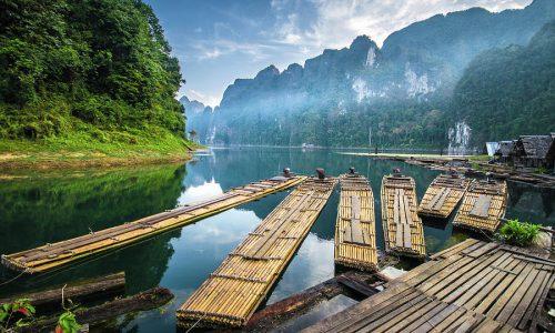 khao-sok-national-park-suttipong-sutiratanachai