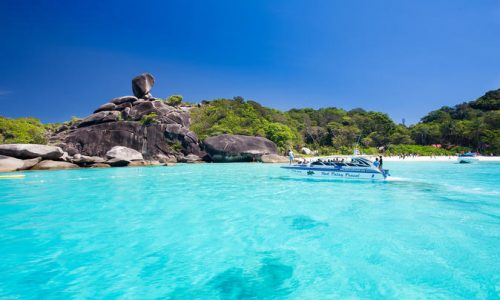 similan-islands-by-speedboat-including-lunch-and-transfers-from-phuket-in-phuket-251637