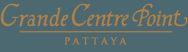 logo-Grande-Centre-Point-Pattaya