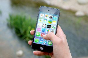 אפליקציות בתאילנד