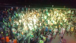 מסיבת הפול מון בקופנגן