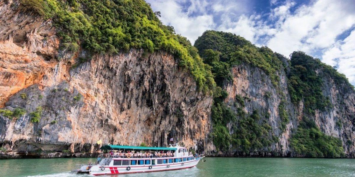 מעבורות-בתאילנד-זמנים-ומחירים