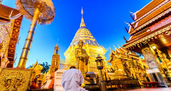 Wat_Phra_That_Doi_Suthep_temple_1024x691_1