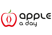 cc9040a8-8066-4b6f-915d-ad2888377d90_Apple-A-Day_LOGO_Approved